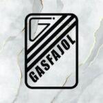 GASFAJOL Fábrica De Jóias 💍